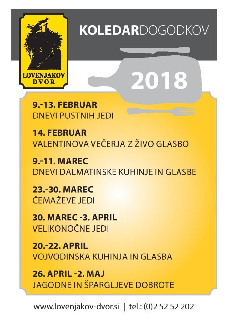 Koledar dogodkov Lovenjak 2018-page-001